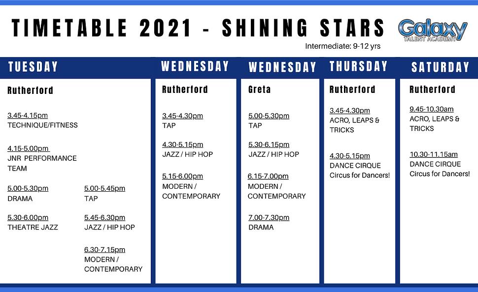 TIMETABLE 2021 Shining Stars dec20.png