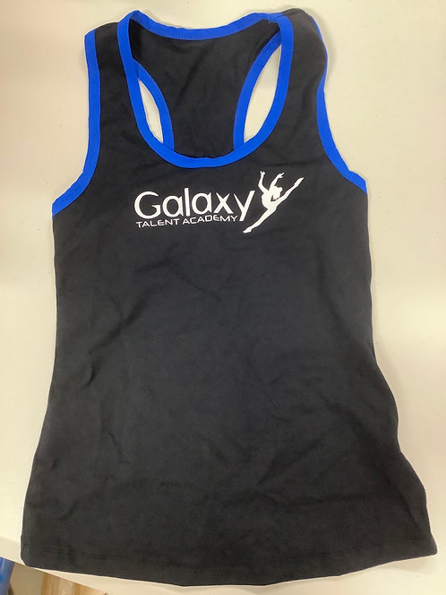 Galaxy Racer Back - old style no more orders taken - Brand New