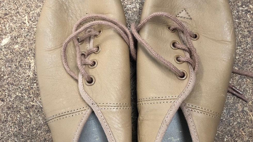 2nd hand Shoe - JORDAN