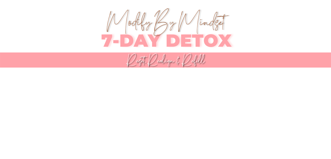 Copy of Copy of 7-Day detox (1).png