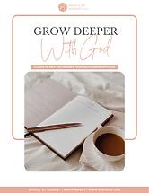 Grow Deeper Guide.png