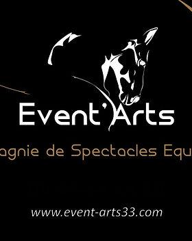 logo event arts jpef.jpg