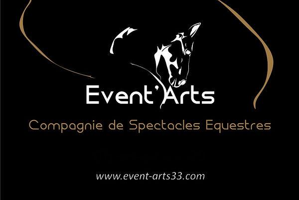 organisateur festival médiéval sud gironde Event'Arts