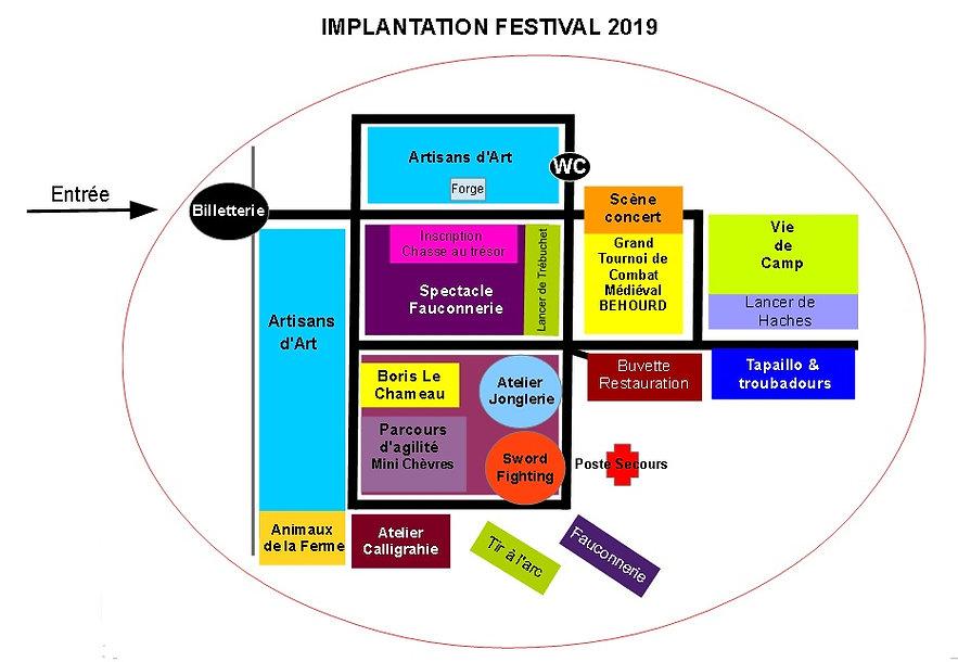 plan festival 2019.jpg