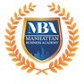 Manhattan Business Academy Logo