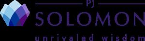 PJ Solomon Logo