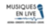 logo-MEL-HD.png