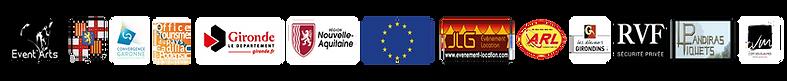 bandeau logo site internet.png