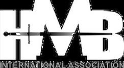 Logo HMB_1.png