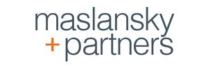 Maslansky and Partners Logo