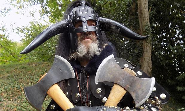 le viking 050.JPG