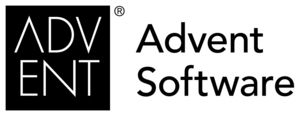 Advent Software Logo