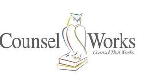 Counsel Works Logo