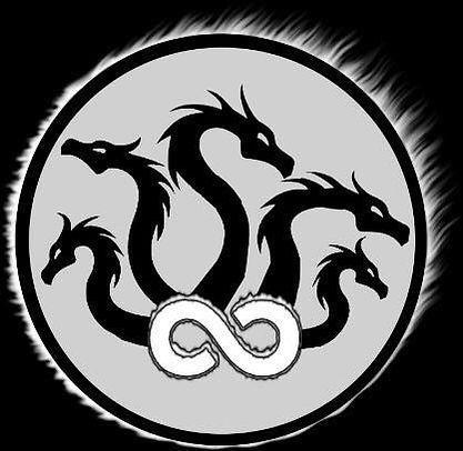 logo_aethernel.jpg