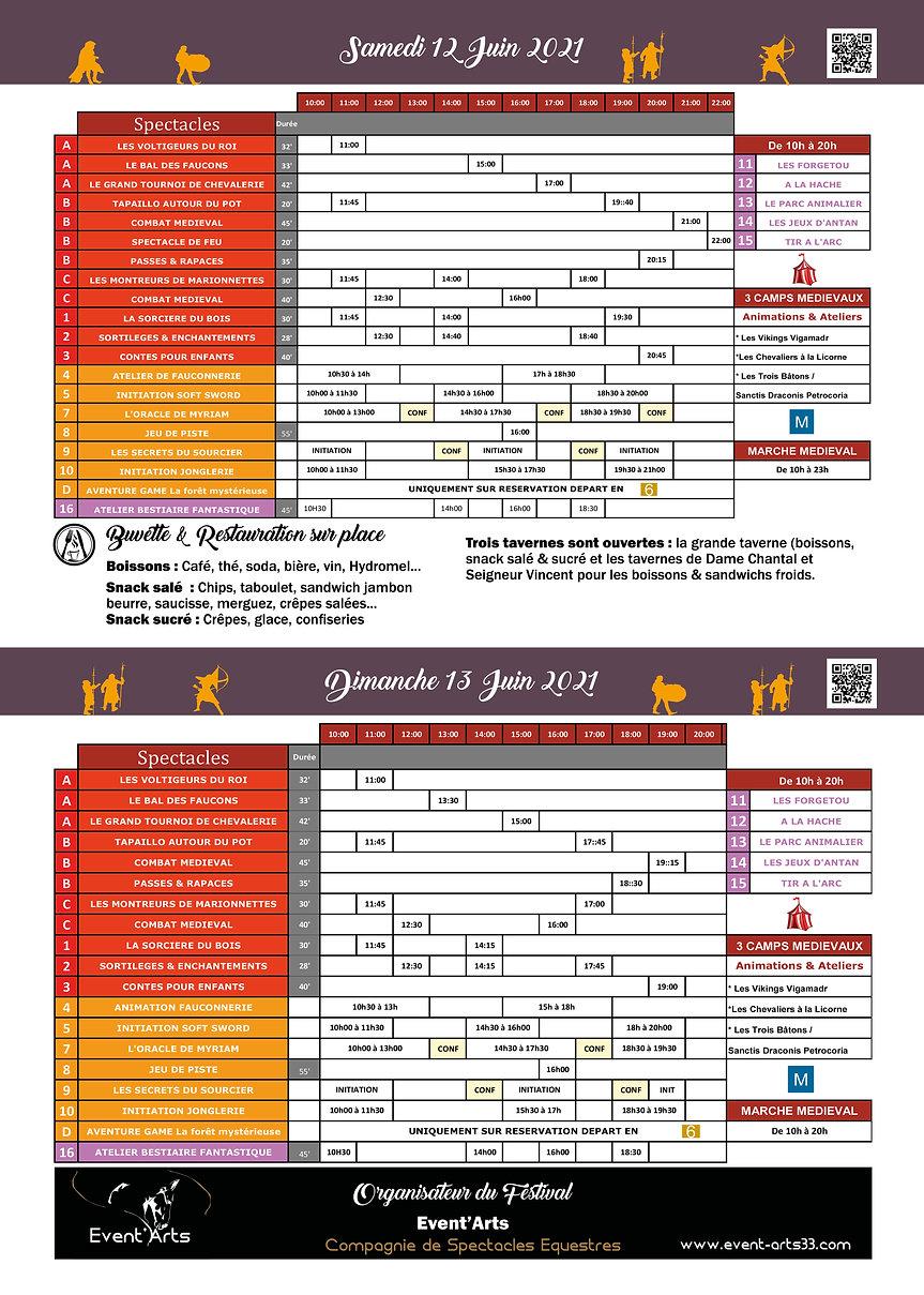 Programme Festival Médiéval 2021_PRINT d