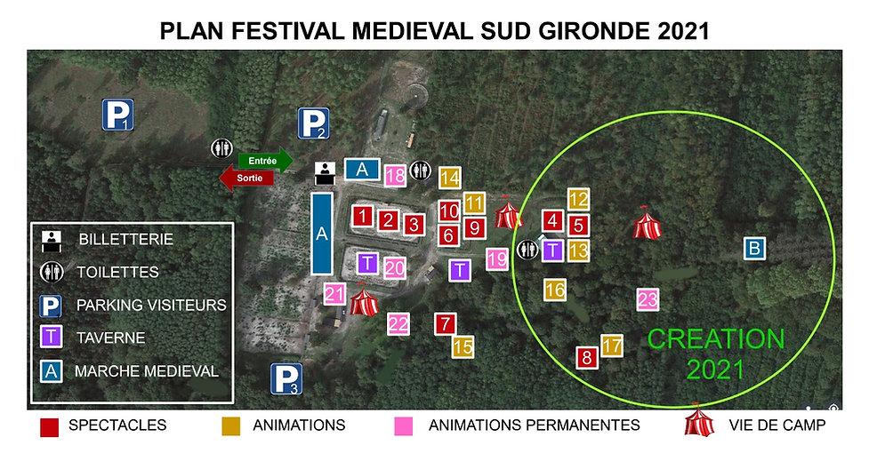plan festival 2021 version 21 02 2021.jp