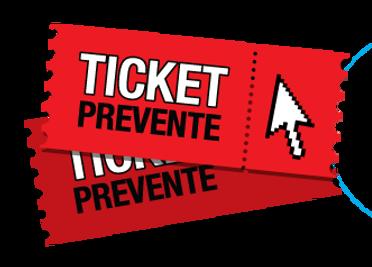 yowsah-ticket-logo.png