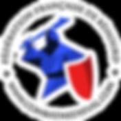logo_ffb_trans.png