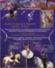 Affiche générale Event'Arts.jpg