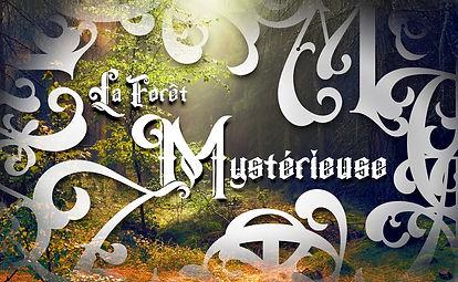 foret_myst_moyen.jpg