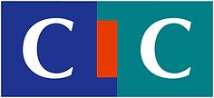 Logo-cic.png