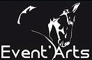 Logo Event Arts