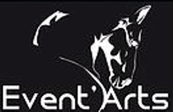 Logo Event Arts