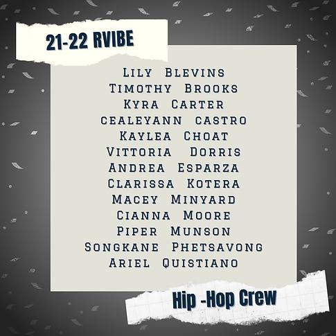 21-22 Crew.png