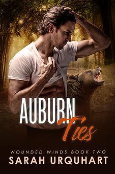 Auburn Ties.jpg