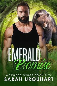 Emerald Promise.jpg