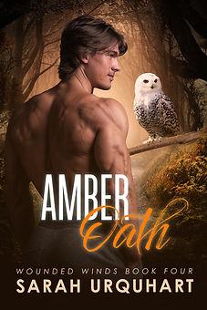 Amber Oath.jpg
