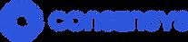 consensys-horizontal-logo.png
