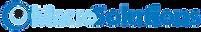 Macro-Solutions-Logo-header.png