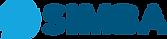 SIMBA_logo.png
