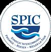 spic logo.png
