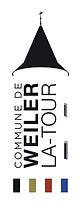 logo_weiler-la-tour_RVB.jpg