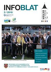 infoblat 3 cover.JPG