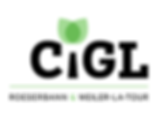 LOGO_CIGL_FINAL.png