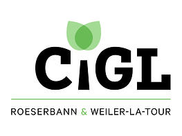 LOGO_CIGL_FINAL.png