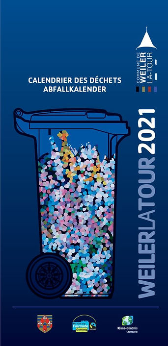 cover calendrier déchets 2021.JPG