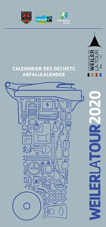 Emweltkalenner 2020_01.PNG