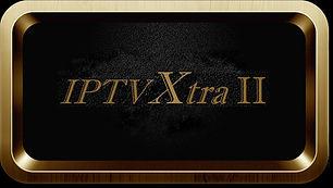 fanartIPTVXtra2icon.jpg