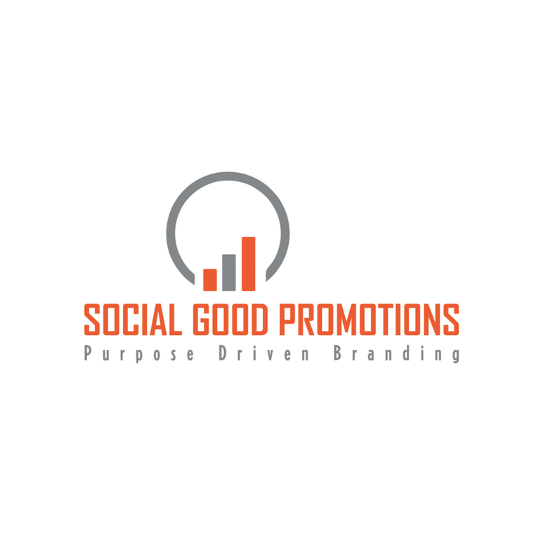 social-good-promos-transparent-backgroun
