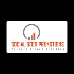 social-good-promos-transparent-backgroun