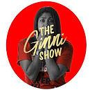 The Ginni Show.jpeg