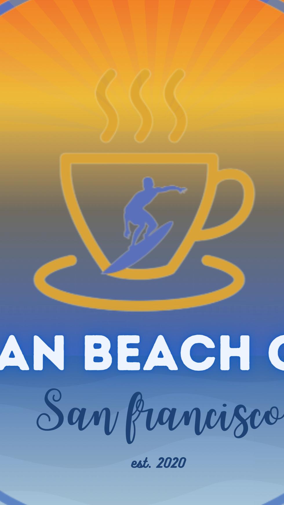 Ocean Beach Cafe Food Near Me Kellys cove Sufer Logo San francisco.png