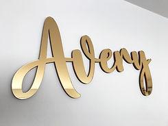 acrylic sign gold.jpg
