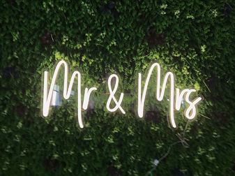 MR AND MRS NEON.JPG