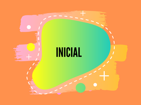 INICIAL TM - TT