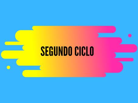 2DO. CICLO TM-TT